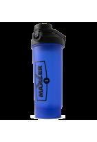 Maxler Shaker Pro 700ml Blue