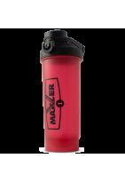 Maxler Shaker Pro 700ml Red