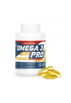 GeneticLab Omega 3 PRO