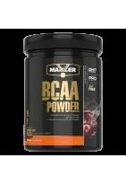 Maxler BCAA Powder EU 60 порций
