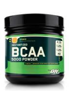 ON BCAA 5000 Powder