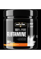 Maxler Glutamine