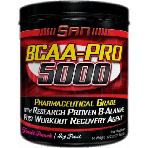 купить bcaa pro geneticlab nutrition