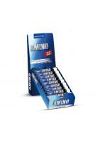 Energybody Amino Hydrolysat