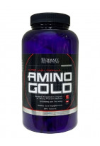 Ultimate Amino Gold 1500