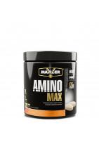 Maxler AminoMax Hydrolysate 120tab