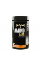 Maxler AminoMax Hydrolysate 240 tab
