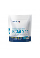 Be First BCAA 2-1-1 Classic 450гр