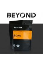 Beyond BCAA 2-1-1