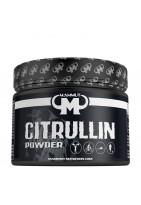 Mammut L-Citrulline