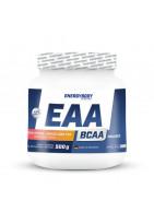 Energybody EAA 500гр