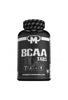 Mamut BCAA Tabs