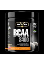 Maxler BCAA 8400 180 tab