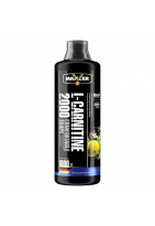 Maxler L-Carnitine 1000 ml (2000 mg)