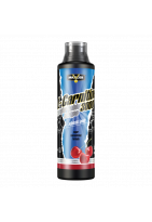 Maxler L-Carnitine 500 ml (3000 mg)