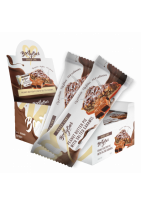 Bootybar Proteinbar Choco Line