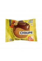 Chikalab Chikapie