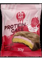 Протеиновый торт Fit Kit