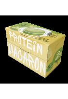 FitKit Protein Macaron