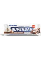 Energybody Superbar