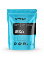 Beyond Ultimate Gainer 3кг