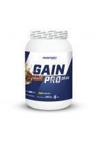 Energybody Gain Pro Plus 1350gr