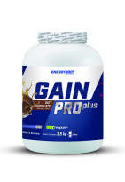 Energybody Gain Pro Plus 3500gr