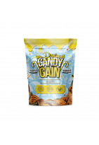 Mr Dominant CANDY GAIN 1кг