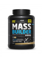 VPLab Mass Builder 2300gr
