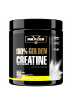 Maxler Golden Creatine