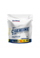 Be First Creatine 500гр