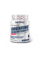 Be First Creatine Monohydrate 350 caps