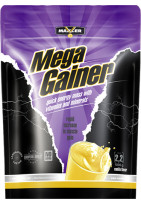 Mega Gainer