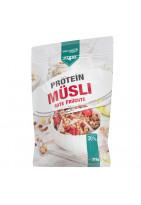BBN Protein Мюсли Ягоды
