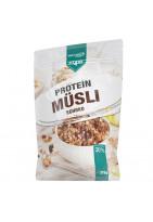 BBN Protein Мюсли Шоколад