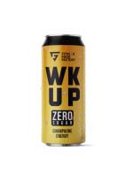 Тонизирующий безалкогольный напиток WK UP 500мл