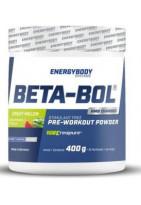 Energybody Beta-Bol 400гр