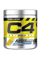 Cellucor Explosive Energy C4
