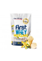 Be First Whey Instant 900гр