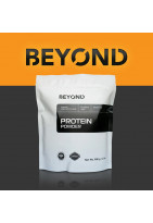 Beyond Protein