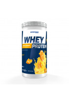 EnergyBody 100% Whey Protein