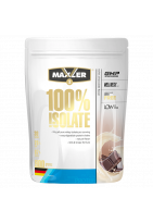 Maxler 100% Isolate 900гр