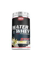 BBN Water Whey