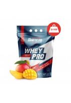 GeneticLab Whey Pro 2100gr