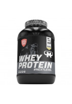 Mammut Whey Protein 3 кг