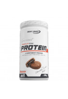 Best Body Gourmet Premium Pro 500gr