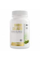 Maxler Marine Collagen Hyaluronic Acid complex