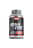 BBN Mega Zinc