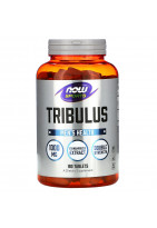 NOW Tribulus 1000mg 180 tab
