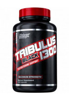 Nutrex TRIBULUS BLACK 1300